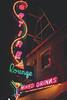 Satire Lounge (Thomas Hawk) Tags: colorado denver satirelounge bar neon fav10 fav25 fav50