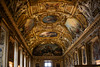 IMG_5202 (mhorell14) Tags: thelouvre abroad france paris studyabroad studyabroadspring2016