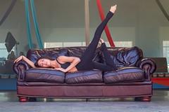 DSCF8627.jpg (RHMImages) Tags: xt2 workshop women interior silks panopticchopsticks ballerina people fuji acrobats couch freeflowacademy action fujifilm chopstickguys gymnastics ballet