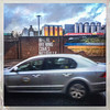 Glasgow 08. (soilse) Tags: 1740 2018 alba albain cheshirefilm dukestreet eastend glaschú glasgow glasgowstreets hipstamatic january2018 scotland scottishbeer scottishcity tennents architecture beer brewery brewing buildings car city cloudysky colours digital drink holiday iphone iphonographie iphonography phonephotos squareformat streetphotography streets tanks traffic urban urbanphotography visit wherebrewingcomesnaturally