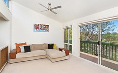 2/54 King Road, Hornsby NSW