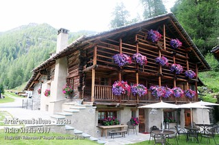 ArchForumBelluno-Visita-Studio-Aosta-084