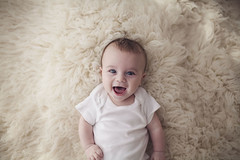 Colby-James (Carli Nicole Photography) Tags: babies beautiful babyphotography newborn newbornphotography lifestylephotography lifestyle londonphotographer lighting love laughing sigma smile canon cute naturallighting naturallight natural naturalbeauty newbornsession harpendenphotographer harpendennewbornphotographer hertforshirephotographer happiness