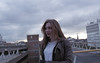 Helen Mae (fraser_west) Tags: portrait model film 35mm dusk canon eos3 youth uk wetheconspirators