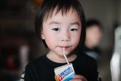 妹妹 (Ming Yam) Tags: canoneos5dmarkii carlzeiss 50mm 14 f14 ze ze50mm14 portrait girl lfie