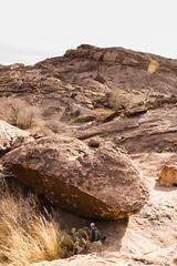Hueco-199 (Brandon Keller) Tags: hueco rockclimbing travel texas
