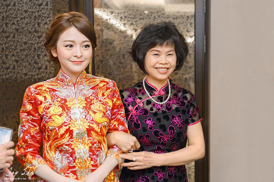 婚攝 台北和璞飯店 龍鳳掛 文定 迎娶 台北婚攝 婚禮攝影 婚禮紀實 JSTUDIO_0015