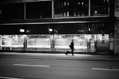 at night (gato-gato-gato) Tags: 35mm ch contax contaxt2 iso400 ilford ls600 noritsu noritsuls600 schweiz strasse street streetphotographer streetphotography streettogs suisse svizzera switzerland t2 zueri zuerich zurigo z¸rich analog analogphotography believeinfilm film filmisnotdead filmphotography flickr gatogatogato gatogatogatoch homedeveloped pointandshoot streetphoto streetpic tobiasgaulkech wwwgatogatogatoch zürich black white schwarz weiss bw blanco negro monochrom monochrome blanc noir strase onthestreets mensch person human pedestrian fussgänger fusgänger passant sviss zwitserland isviçre zurich autofocus
