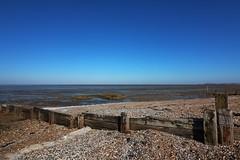 Seasalter (NovemberAlex) Tags: seasalter kent whitstable seaside