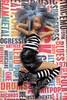 Rock on, wild child! (els82) Tags: ateliermomoni momoni momonita