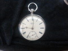 kathy  pocket watch 035
