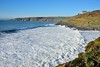 JAN_1811_00001 (Roy Curtis, Cornwall) Tags: uk cornwall sea landscape porthleven coast view