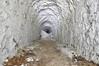 DSC_0018 (SubExploration) Tags: ww2 ww2tunnels tunnels air raid shelter airraidshelter arp