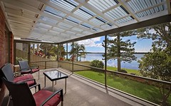 141 Sunrise Avenue, Halekulani NSW