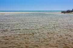IMG_6426-1 (Andre56154) Tags: italien italy italia sardinien sardegna sardinia meer ozean ocean wasser water küste coast strand beach himmel sky landschaft landscape