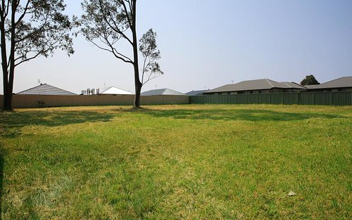 111. Hillcrest Avenue, South Nowra NSW