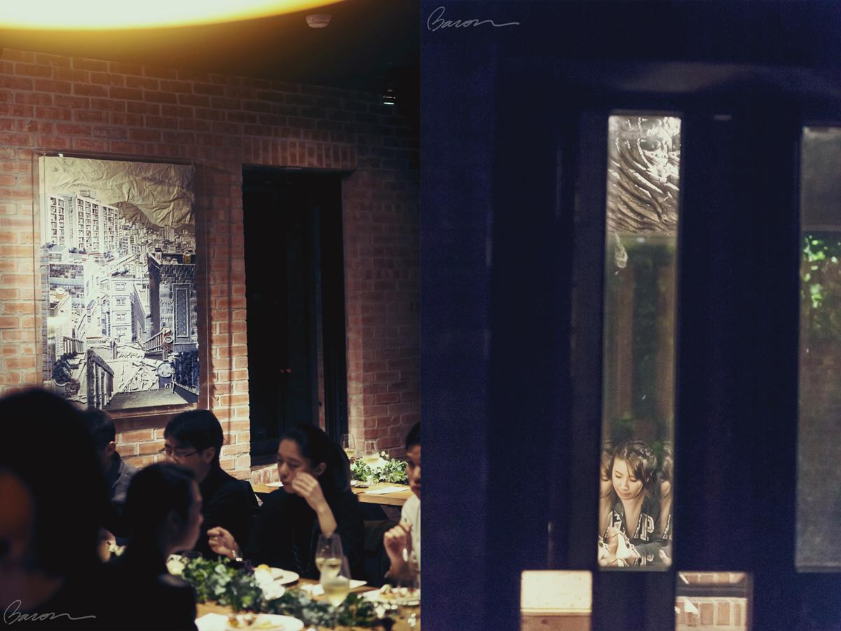 Color_255,一巧國際攝影團隊, 婚禮紀錄, 婚攝, 婚禮攝影, 婚攝培根, Buono Bella 波諾義式料理 新竹