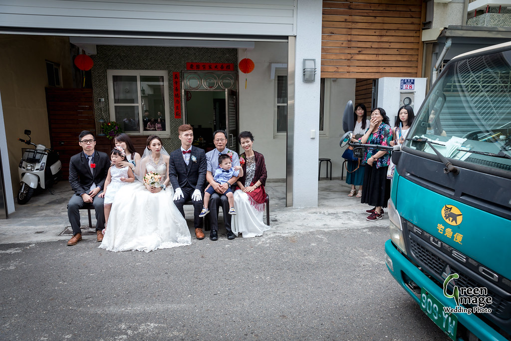 20171021 Wedding Day-P-154