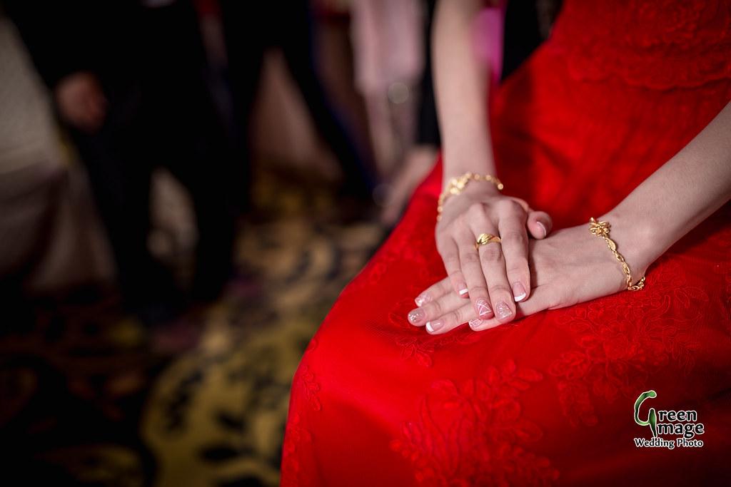 20171105 Wedding Day-P-65