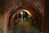 Marrakech (KRAMEN) Tags: market morocco marrakech underground