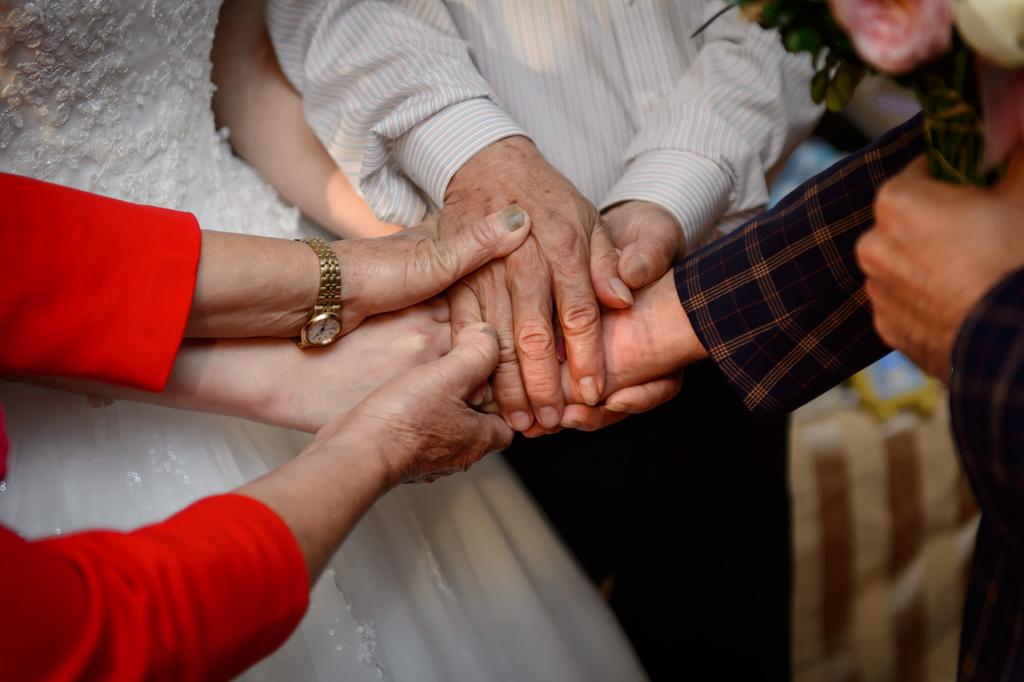 婚攝小勇, 小寶團隊, 台北婚攝, 花卉村, 花卉村婚宴, 花卉村婚攝, 凱玥Sandy吳書怡造型團隊, wedding day-045