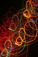 more cam toss (Djuliet) Tags: cameratoss christmas light colours