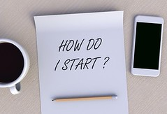 Things a Business Lawyer Can Help You With When Starting a Business (Marion Ford) Tags: start business do guide started concept getting begin entrepreneurship hand starting sign success finance investment plan career entrepreneur question confusion white point model up desk table office top coffee paper smartphone 3drendering thailand startbusinessdoguidestartedconceptgettingbeginentrepreneurshiphandstartingsignsuccessfinanceinvestmentplancareerentrepreneurquestionconfusionwhitepointmodelupdesktableofficetopcoffeepapersmartph