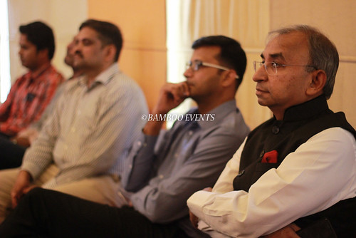 """Fundsindia Annual Advisors meet • <a style=""""font-size:0.8em;"""" href=""""http://www.flickr.com/photos/155136865@N08/38954352655/"""" target=""""_blank"""">View on Flickr</a>"""