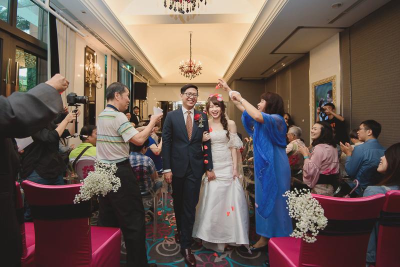 婚攝,維多麗亞戶外婚禮,維多麗亞婚宴,維多麗亞婚攝,婚錄78TH,新祕BONA,KA Les Noces禮服收藏館,yours婚紗,MSC_0079