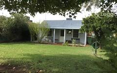 82 Church Street, Corowa NSW