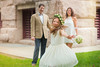 Allison LaSalle~CMProfolio-25 (allisonlasalle) Tags: allisonlasallephotography bride elopement flowergirl groom houston houstoncourthouse lifestylephotographer twirl wedding