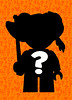 Series 4 Tease 8 (Ashnflash98) Tags: lego disney cmf cmfseries coco miguel dante guitar figure minifigure