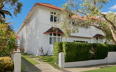4/136 Addison Road, Manly NSW