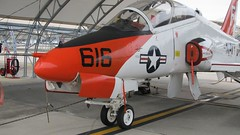 "McDonnell Douglas T-45C Goshawk 3 • <a style=""font-size:0.8em;"" href=""http://www.flickr.com/photos/81723459@N04/39030026964/"" target=""_blank"">View on Flickr</a>"