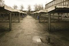 Back to School (Peter Branger) Tags: activeassignmentweekly backtoschool bicycle school netherlands stanislas highschool bestofweek1 bestofweek2 bestofweek3