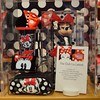 2018 Minnie Mouse Signature Collection Limited Edition Doll - Disney Store Display (drj1828) Tags: disneystore minniemouse signature polkadot 2018 limitededition doll collectible 12inch