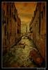 Benátky_Venezia_Italia (ferdahejl) Tags: benátky venezia italia dslr canondslr canoneos750d