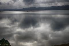 P1420139_DxO_b-001 (daniellelallemand) Tags: ganguise lac occitanie