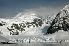 Brown_2017 12 11_3108 (HBarrison) Tags: harveybarrison hbarrison antarctica antarcticpeninsula brownstation paradiseharbor arctic antarctic arcticantarctic
