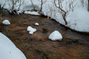Meal and a Bath (twinblade_sakai340) Tags: adventure canyon cold cool creek freezing frozen fun hike hiker hiking ice icecold landing landscape mountain mountains nature outdoor outdoors park river slotcanyon utah water wet winter