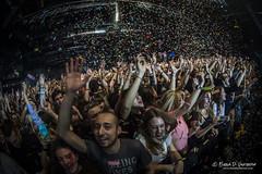 CANOVA live on stage at Alcatraz Milano on January 31, 2018 © elena di vincenzo-6522 ((Miss) *Elena Di Vincenzo*) Tags: aveteragionetutti aveteragionetutticanova aveteragionetuttitour canova canovaalcatrazmilano canovaaveteragionetuttitour canovaband elenadivincenzo fep friendsandparteners gruppocanova magellanoconcerti