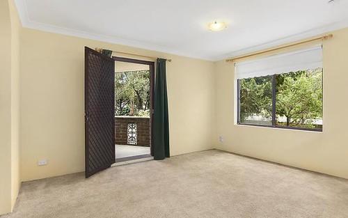 1/62-66 Neil Street, Merrylands NSW
