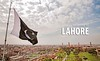 12593841_1706689119570762_8657122102680165394_o (visualsbydody) Tags: pakistan aerial aerialpakistan lahore skardu hunza karachi