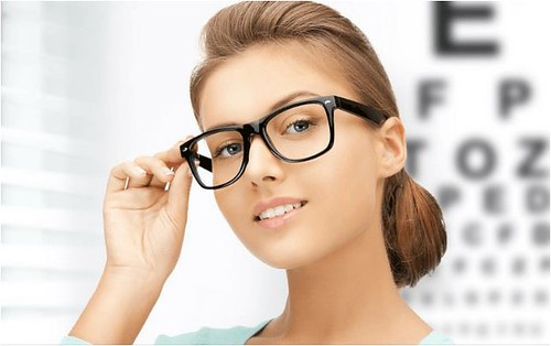 How To Improve Eyesight Naturally image