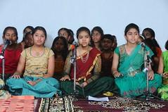 Swaramedha Music Academy Annual Day Photos (277)