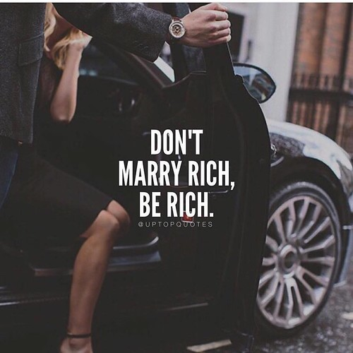 The 19 Best Make Money Quotes To Look To For Inspiration