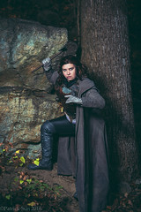 SP_56178-2 (Patcave) Tags: yara game thrones 2016 atlanta life college cosplay cosplayer cosplayers costume costumers costumes shot comics comic book movie fantasy film