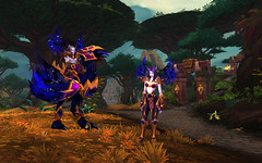 World-of-Warcraft-Battle-for-Azeroth-300118-025