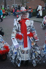 """Optocht Paerehat 2018 • <a style=""""font-size:0.8em;"""" href=""""http://www.flickr.com/photos/139626630@N02/39311511145/"""" target=""""_blank"""">View on Flickr</a>"""