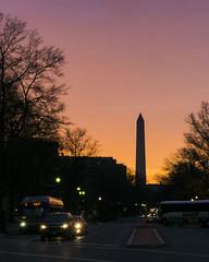 DC sunrise20180201_001_processed-l (out stealing pictures) Tags: dawn sunrise goldenhour sky washingtonmonument justgoshoot getoutthere preciousmoments urbanlandscape landscape sony sonya6000 sonyalpha6000 washingtondc dc